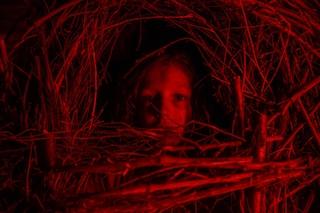 La leggenda di Osso, Mastrosso e Carcagnosso: la storia vera di A Classic Horror Story