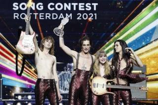 Eurovision 2022: si aprono le candidature per le città italiane, quali sono i requisiti necessari