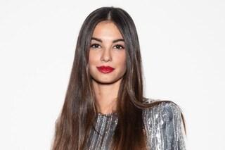 Francesca Chillemi protagonista di una nuova fiction di Canale 5