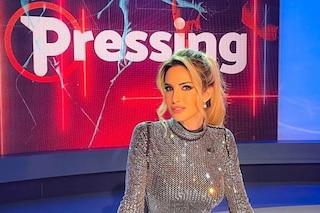 """Giorgia Rossi lascia Mediaset, la giornalista sportiva: """"Esperienza chiusa"""""""