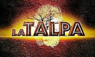 Reality Mediaset primavera 2022: dal ritorno de La Talpa alla nuova Isola dei Famosi