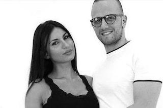 Manuela e Stefano sono un'associazione a delinquere: vanno sciolti