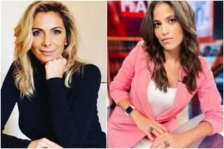 Mediaset non spegne l'informazione d'estate: in partenza Morning News e Controcorrente