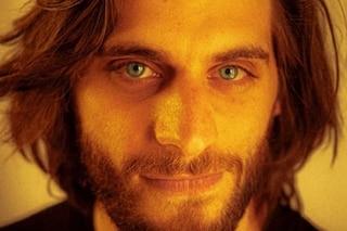 Chi è Angelo Spagnoletti, l'attore che interpreta Daniel in Generazione 56k
