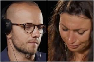 """Temptation Island, Manuela torna a parlare di Stefano: """"Salva da una vita di tradimenti e bugie"""""""