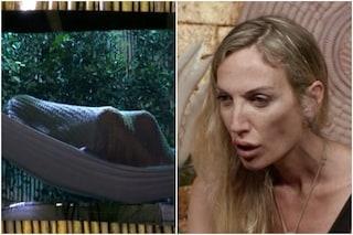 Nella seconda puntata di Temptation Island Tommaso sembra tradire Valentina : le anticipazioni