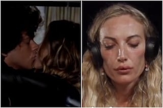 """Temptation Island, Tommaso: """"Valentina doveva piangere quando mi ha visto con Giulia"""""""