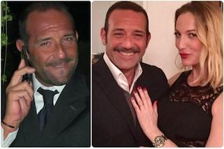 Chi è Stefano Pagani, il marito di Valentina Nulli Augusti prima di Tommaso Eletti
