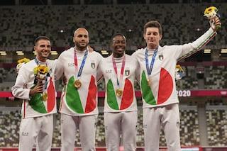 """Olimpiadi Rai senza RaiPlay, Fuortes: """"In futuro dovremo garantire servizio più completo"""""""