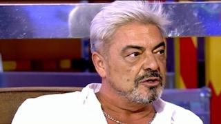 Opinionista licenziato e umiliato in diretta sulla tv spagnola