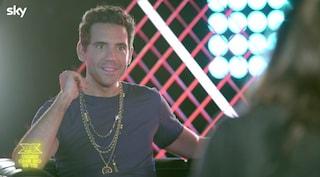 X Cose che so di te, testa a testa dei giudici di X Factor: quanto si conoscono tra loro?