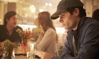 You 3, Netflix svela la data di uscita della terza stagione con un inquietante trailer