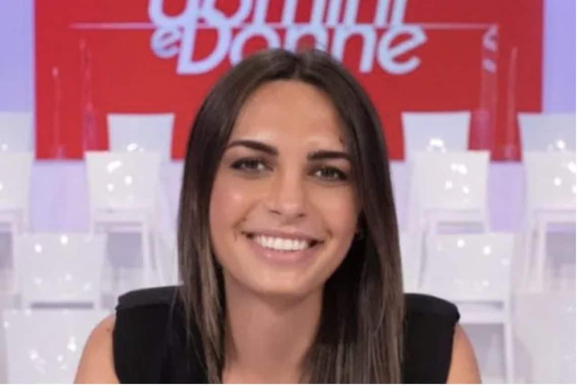 Chi sono i 4 nuovi tronisti di Uomini e Donne 2021/2022: Roberta, Joele, Matteo e Nicole