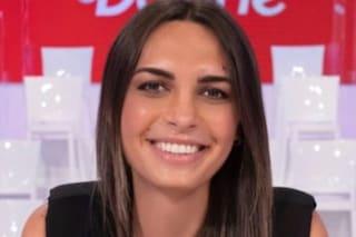 Uomini e Donne anticipazioni su Andrea Nicole Conte: cosa è successo nella prima puntata della tronista