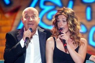 """Claudio Bisio: """"Io e Vanessa Incontrada rifaremo Zelig a ottobre, non ditelo a nessuno"""""""