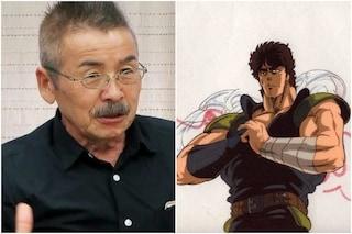 È morto Masami Suda, addio a uno dei creatori di Ken il guerriero