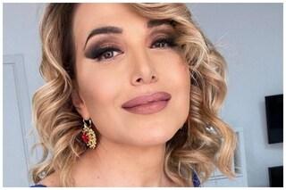 """Barbara D'Urso svela come cambia Pomeriggio 5: """"Superiamo salotto, gossip e opinionisti"""""""