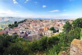 Eurovision 2022 in Italia, le 11 città italiane che hanno superato le selezioni