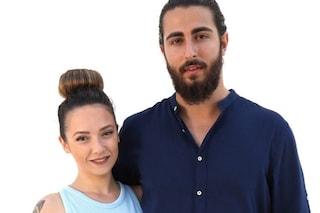 Alessio Tanoni e Natascia Zagato di Temptation Island si sono lasciati