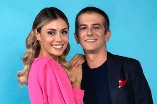 Honolulu, il nuovo programma comico di Italia1 condotto da Fatima Trotta e Francesco Mandelli