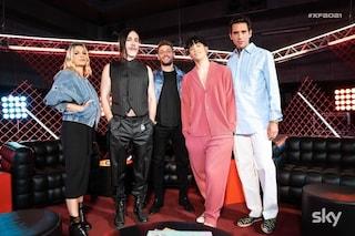 X Factor 2021 in TV su TV8 e Sky: dove vedere le puntate e la replica anche in chiaro