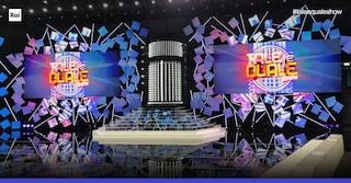 Tale e Quale Show 2021, come votare le esibizioni dei concorrenti: televoto e regolamento