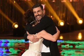 """Anche Simone Di Pasquale dice basta a Ballando con le Stelle: """"Non sono più a mio agio"""""""