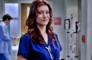 Grey's Anatomy parte con la 18esima stagione tra ritorni e new entry nel cast