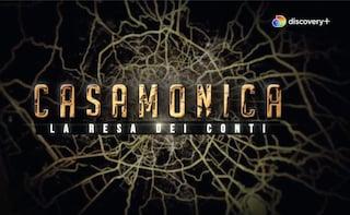 """""""Casamonica – La resa dei conti"""", un documentario sul maxiprocesso al clan di Roma"""