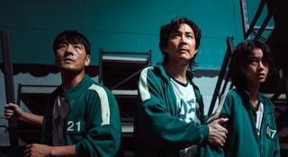 Quando arriva Squid Game in italiano su Netflix: come e perché vedere il k-drama sulla morte