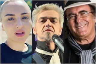 Il cast ufficiale di Ballando con le Stelle 2021: Arisa, Morgan e Albano sono tra i concorrenti