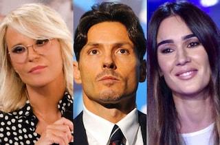 Piersilvio Berlusconi cambia volto a Canale 5 e vince, ipotesi Amici fisso alla domenica