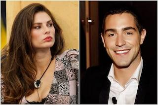"""Dayane Mello e la stoccata a Tommaso Zorzi: """"Sono molto più famosa di lui"""""""