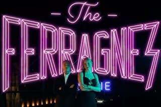 The Ferragnez La Serie con Fedez e Chiara Ferragni, quando esce su Amazon Prime video
