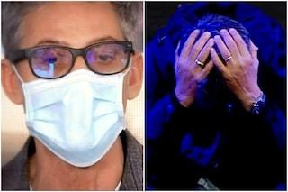 Sanremo 2021 e la pandemia: le lacrime di Fiorello, la città morta e la conta dei sopravvissuti