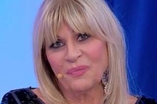 Gemma Galgani svela quando lascerà Uomini e Donne