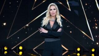 Star in the Star cresce con gli ascolti della finale ma non basta, Rai1 la rete più vista
