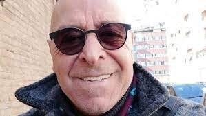 """""""Tutta La7 piange Massimo Manni"""", il regista del Processo di Aldo Biscardi e Otto e Mezzo"""