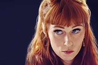 Morgane - Detective geniale: cast e trama della fiction con Audrey Fleurot su Rai1