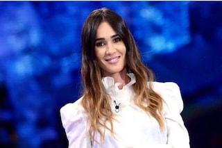 """Per Silvia Toffanin arriva anche la prima serata: """"Sarà nello show di Iva Zanicchi"""""""