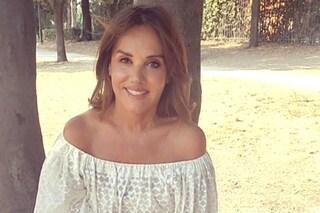 Patrizia Mirigliani, la madre di Nicola Pisu che lo ha denunciato per salvargli la vita
