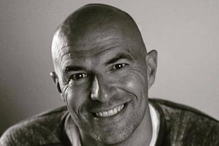 Chi è Andrea Favaretto, il nuovo life coach di Matrimonio a Prima Vista Italia
