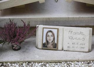 Marta Russo oltre una foto, su Rai2 il documentario sulla morte della giovane studentessa