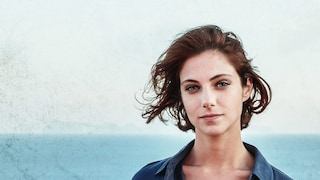 """Maria Vera Ratti, Elsa de I Bastardi di Pizzofalcone: """"Quante differenze con la Enrica di Ricciardi"""""""