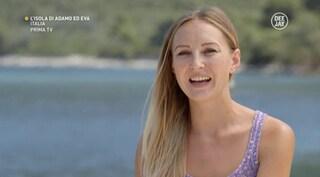 Morta Polina Kochelenko, aveva partecipato a L'isola di Adamo ed Eva condotto da Vladimir Luxuria