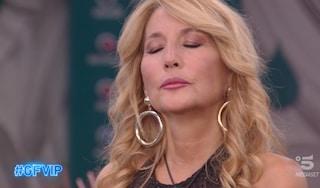 Chico Forti scrive a Jo Squillo, lei interrompe lo sciopero della fame