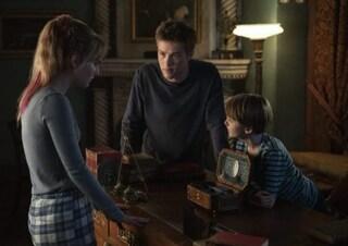 Locke & Key 2, le curiosità sulla serie tra fantasy e horror che torna su Netflix
