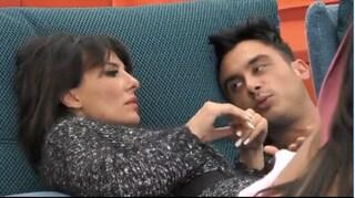 """Grande Fratello Vip, Miriana Trevisan fa un passo indietro con Nicola Pisu: """"È passato poco tempo"""""""