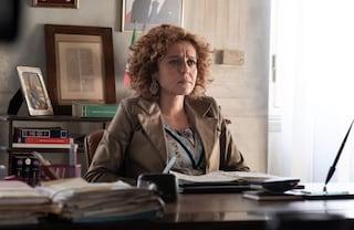 Imma Tataranni 2: cast, puntate e anticipazioni della fiction con Vanessa Scalera