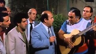 """Lino Banfi rinnega il """"benvenuti a sti fro***ni"""": 'Oggi non rifarei quella scena'"""